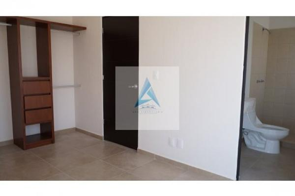 Foto de casa en venta en  , cocoyoc, yautepec, morelos, 5439363 No. 17