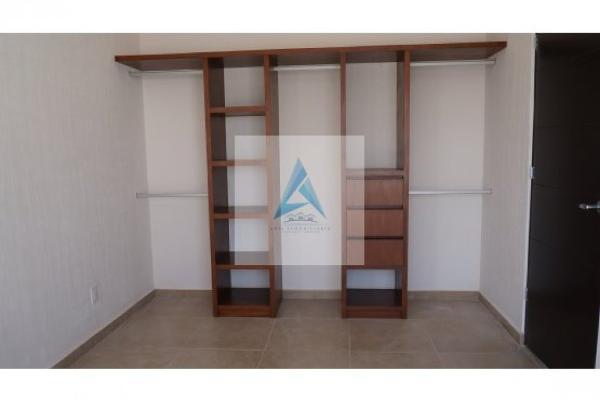 Foto de casa en venta en  , cocoyoc, yautepec, morelos, 5439363 No. 18