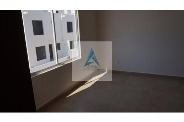 Foto de casa en venta en  , cocoyoc, yautepec, morelos, 5439363 No. 19