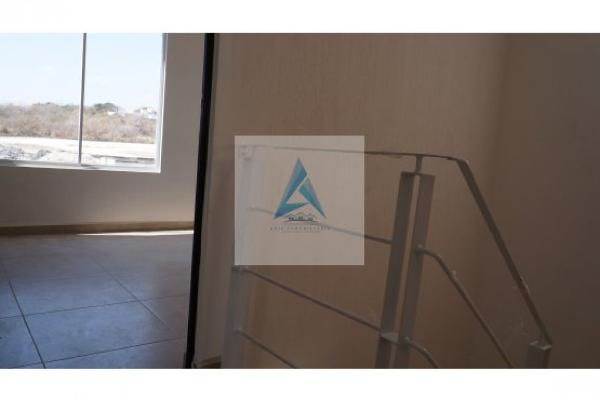 Foto de casa en venta en  , cocoyoc, yautepec, morelos, 5439363 No. 22