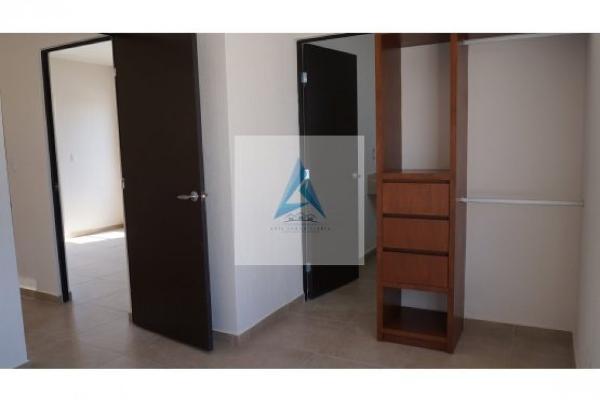 Foto de casa en venta en  , cocoyoc, yautepec, morelos, 5439363 No. 23