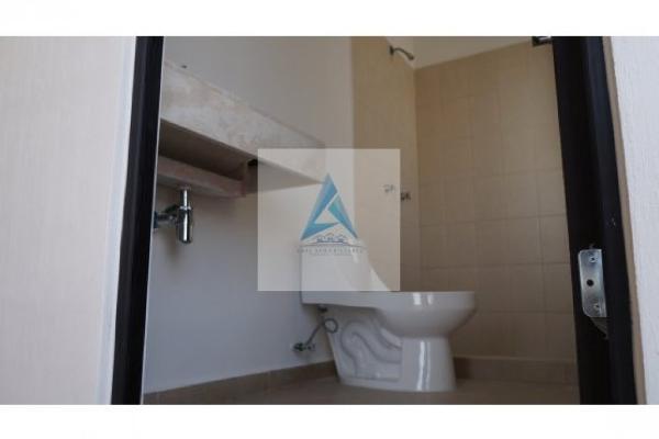 Foto de casa en venta en  , cocoyoc, yautepec, morelos, 5439363 No. 25