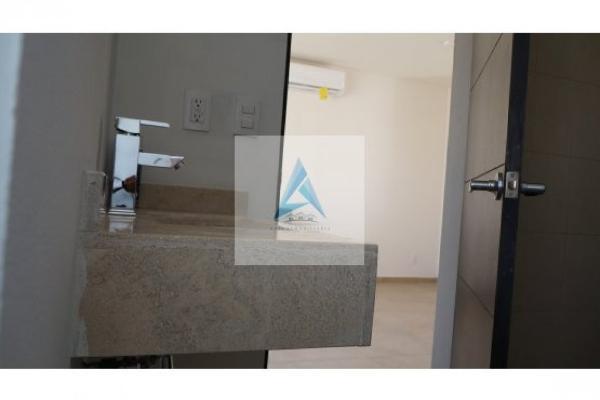 Foto de casa en venta en  , cocoyoc, yautepec, morelos, 5439363 No. 27