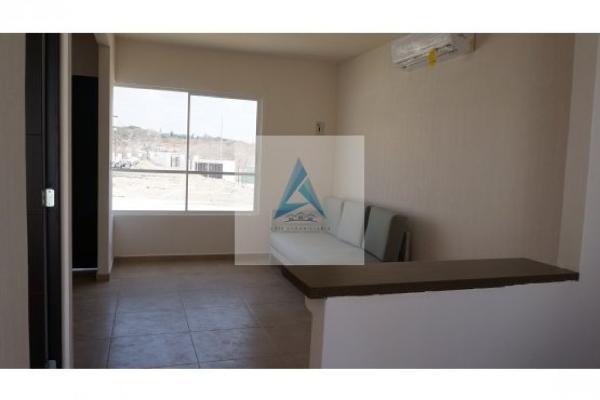 Foto de casa en venta en  , cocoyoc, yautepec, morelos, 5439363 No. 30