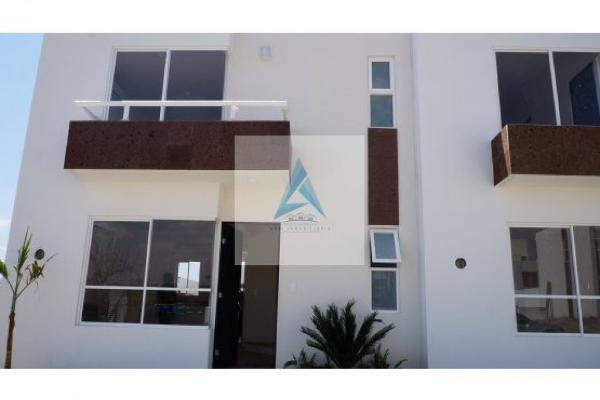 Foto de casa en venta en  , cocoyoc, yautepec, morelos, 5439363 No. 31