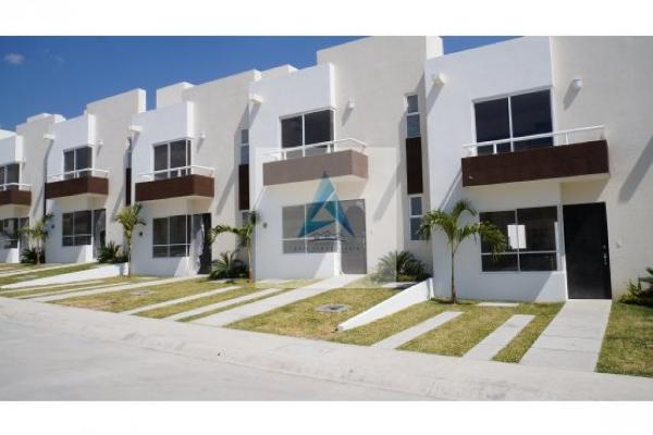 Foto de casa en venta en  , cocoyoc, yautepec, morelos, 5439363 No. 36