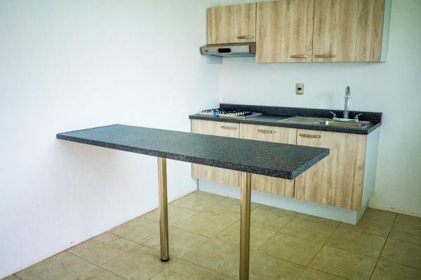 Foto de casa en venta en  , cocoyoc, yautepec, morelos, 5976170 No. 03