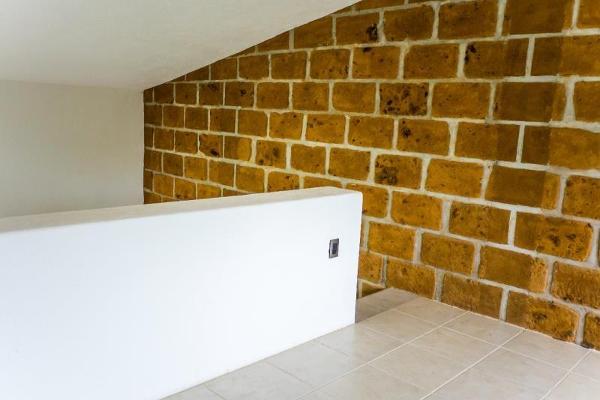 Foto de casa en venta en  , cocoyoc, yautepec, morelos, 5976170 No. 04