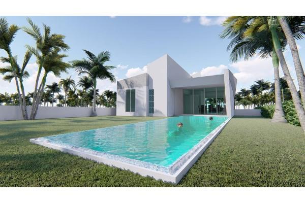 Foto de casa en venta en  , lomas de cocoyoc, atlatlahucan, morelos, 9175088 No. 05