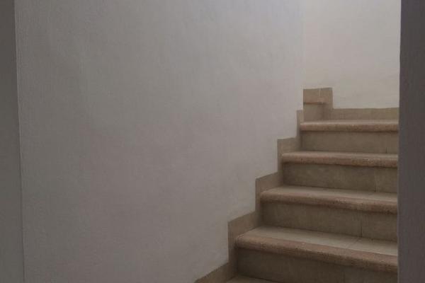 Foto de casa en venta en  , cocoyoles, mérida, yucatán, 3245233 No. 04