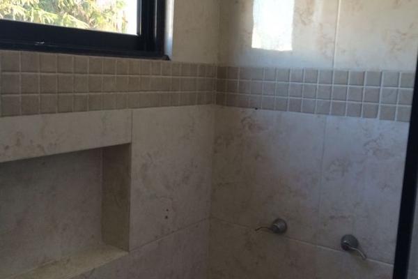 Foto de casa en venta en  , cocoyoles, mérida, yucatán, 3245233 No. 12
