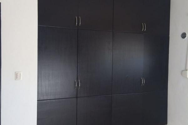 Foto de casa en venta en  , cocoyoles, mérida, yucatán, 3245233 No. 14