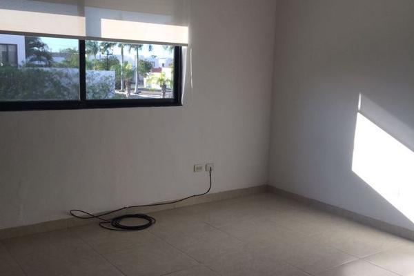 Foto de casa en venta en  , cocoyoles, mérida, yucatán, 3245233 No. 17