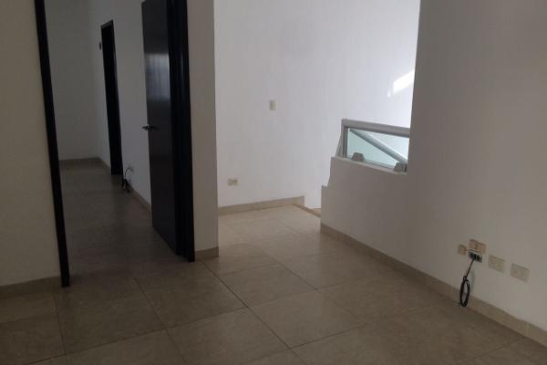 Foto de casa en venta en  , cocoyoles, mérida, yucatán, 3245233 No. 25