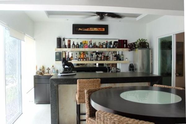 Foto de casa en venta en  , cocoyoles, mérida, yucatán, 4672428 No. 04