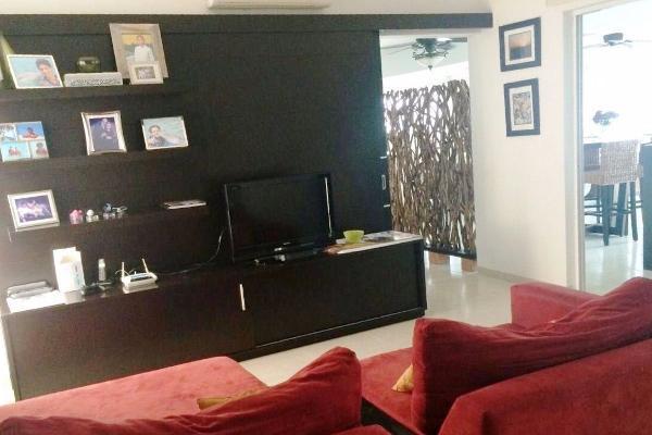 Foto de casa en venta en  , cocoyoles, mérida, yucatán, 4672428 No. 07