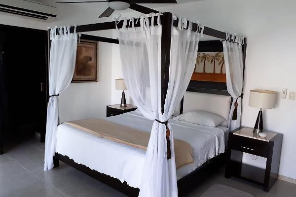 Foto de casa en venta en  , cocoyoles, mérida, yucatán, 4672428 No. 09