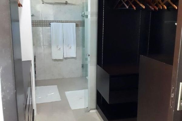 Foto de casa en venta en  , cocoyoles, mérida, yucatán, 4672428 No. 12