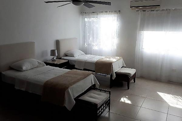 Foto de casa en venta en  , cocoyoles, mérida, yucatán, 4672428 No. 13