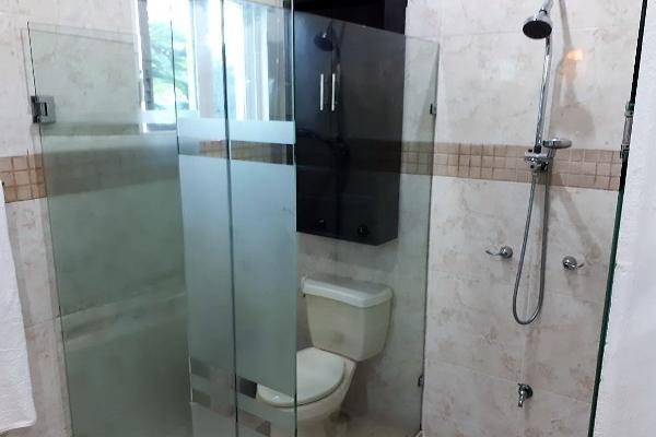 Foto de casa en venta en  , cocoyoles, mérida, yucatán, 4672428 No. 15