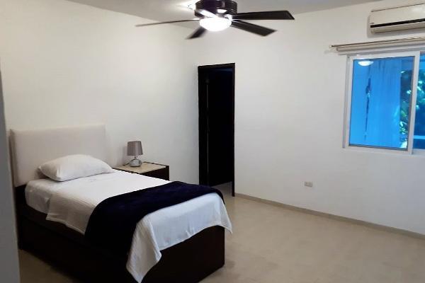Foto de casa en venta en  , cocoyoles, mérida, yucatán, 4672428 No. 16