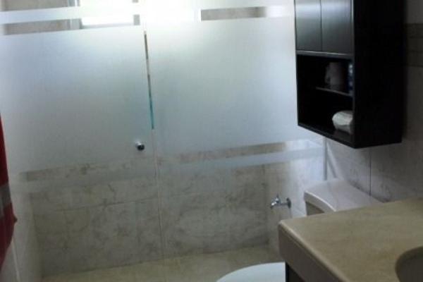 Foto de casa en venta en  , cocoyoles, mérida, yucatán, 4672428 No. 17