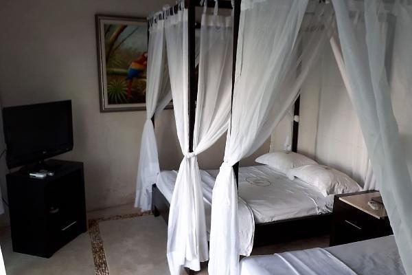 Foto de casa en venta en  , cocoyoles, mérida, yucatán, 4672428 No. 21