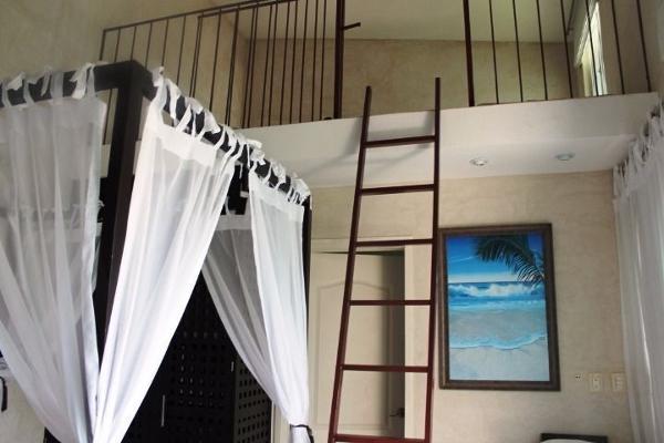 Foto de casa en venta en  , cocoyoles, mérida, yucatán, 4672428 No. 22