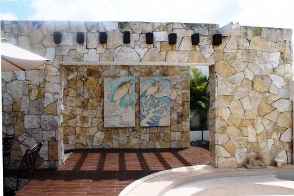 Foto de casa en venta en  , cocoyoles, mérida, yucatán, 4672428 No. 27