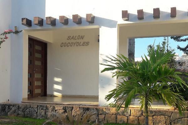 Foto de casa en venta en  , cocoyoles, mérida, yucatán, 4672428 No. 31