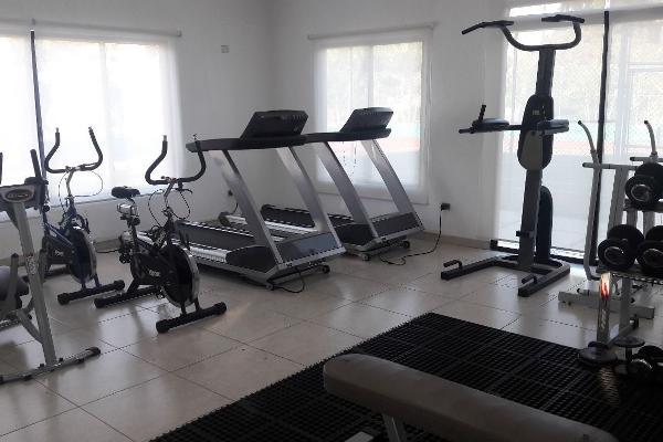 Foto de casa en venta en  , cocoyoles, mérida, yucatán, 4672428 No. 32