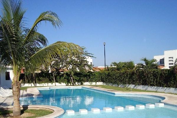 Foto de casa en venta en  , cocoyoles, mérida, yucatán, 4672428 No. 37