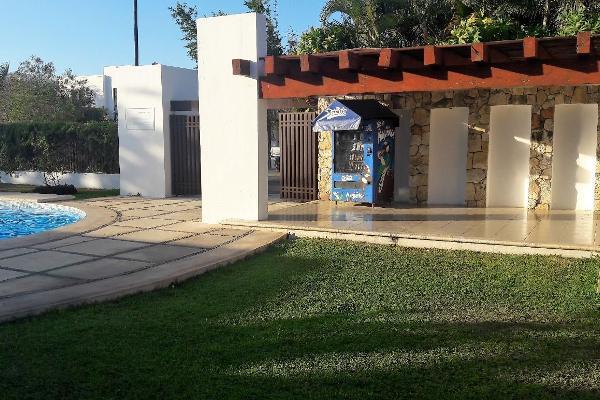 Foto de casa en venta en  , cocoyoles, mérida, yucatán, 4672428 No. 38