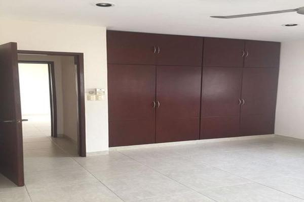 Foto de casa en renta en  , cocoyoles, mérida, yucatán, 7975520 No. 05