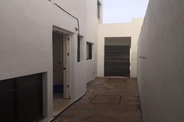 Foto de casa en renta en  , cocoyoles, mérida, yucatán, 7975520 No. 06
