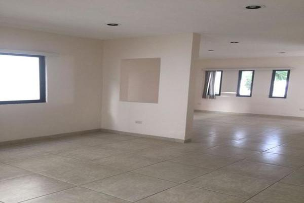 Foto de casa en renta en  , cocoyoles, mérida, yucatán, 7975520 No. 07