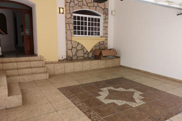 Foto de casa en venta en codorniz 74, real santa bárbara, colima, colima, 6141324 No. 03