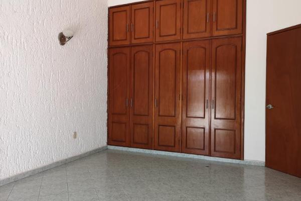 Foto de casa en venta en codorniz 74, real santa bárbara, colima, colima, 6141324 No. 05