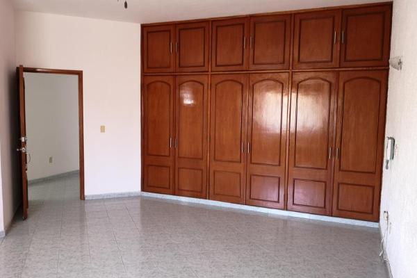 Foto de casa en venta en codorniz 74, real santa bárbara, colima, colima, 6141324 No. 07