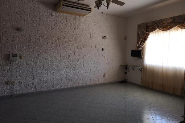Foto de casa en venta en codorniz 74, real santa bárbara, colima, colima, 6141324 No. 08
