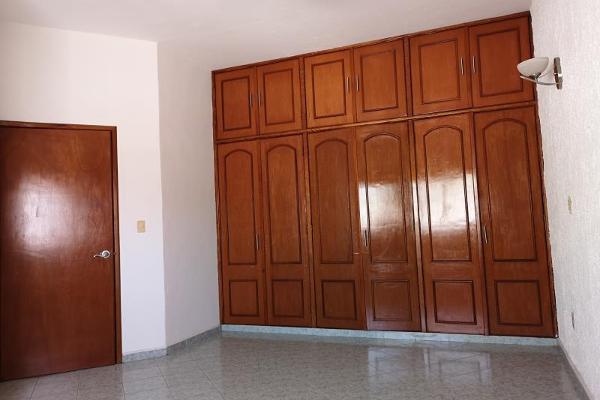 Foto de casa en venta en codorniz 74, real santa bárbara, colima, colima, 6141324 No. 09