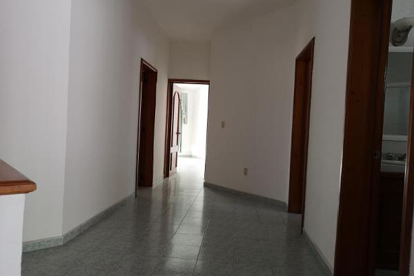 Foto de casa en venta en codorniz 74, real santa bárbara, colima, colima, 6141324 No. 12