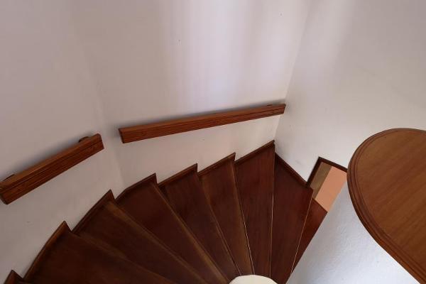 Foto de casa en venta en codorniz 74, real santa bárbara, colima, colima, 6141324 No. 13