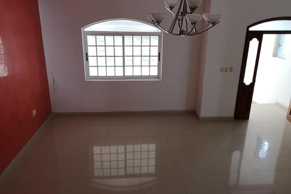 Foto de casa en venta en codorniz 74, real santa bárbara, colima, colima, 6141324 No. 14