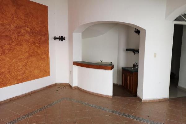 Foto de casa en venta en codorniz 74, real santa bárbara, colima, colima, 6141324 No. 17