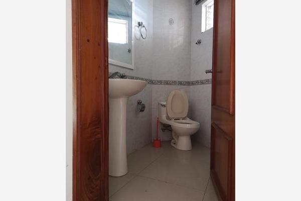Foto de casa en venta en codorniz 74, real santa bárbara, colima, colima, 6141324 No. 19