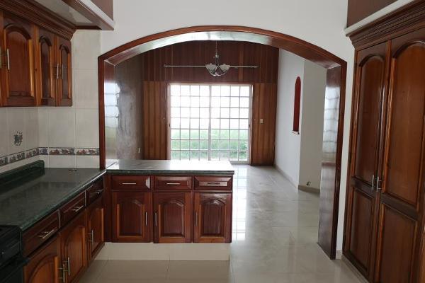 Foto de casa en venta en codorniz 74, real santa bárbara, colima, colima, 6141324 No. 22