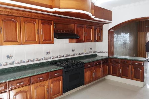 Foto de casa en venta en codorniz 74, real santa bárbara, colima, colima, 6141324 No. 23