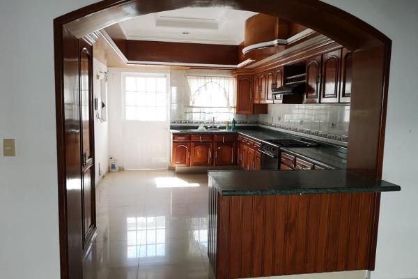 Foto de casa en venta en codorniz 74, real santa bárbara, colima, colima, 6141324 No. 24
