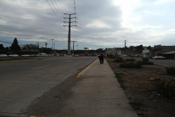 Foto de terreno habitacional en venta en coecillo 107 , santa maría totoltepec, toluca, méxico, 18628707 No. 10